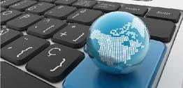 海外公司註冊及開戶服務
