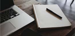 專案策劃及分析