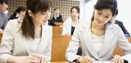 海關事務諮詢、申報及安排