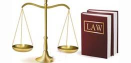 中/港法務安排及協助
