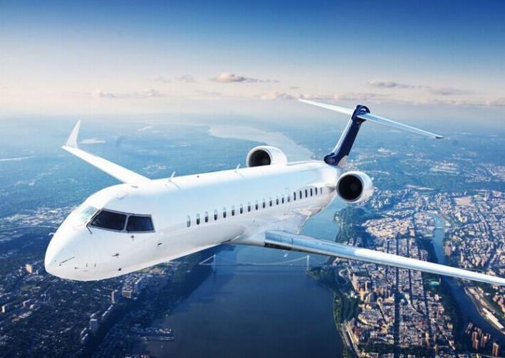 飛往聖基茨主要航班