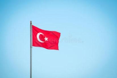 土耳其入籍方案