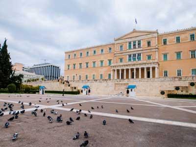希臘入籍流程