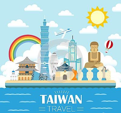 台湾旅行海报设计-63058686.jpg