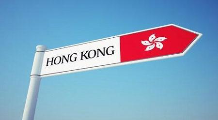如何判斷申請者是否享有香港居留權