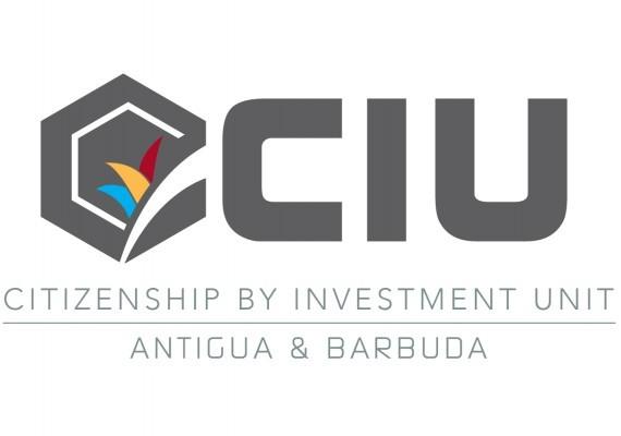 安提瓜投資移民捐贈費用調整通告