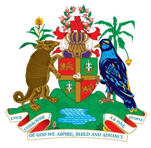 格林納達政府最新通告
