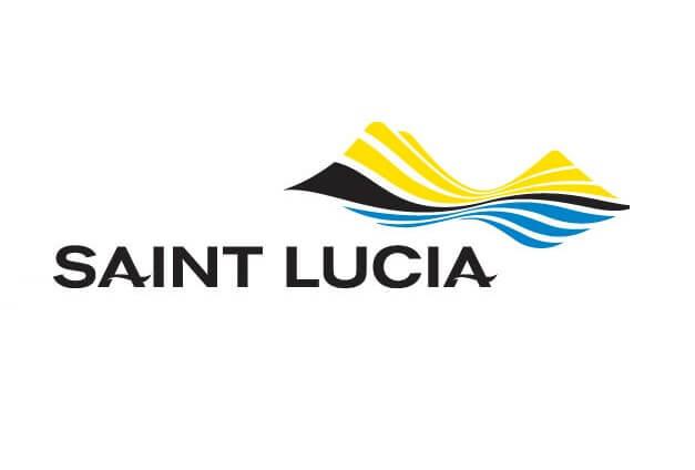 聖盧西亞安全防範