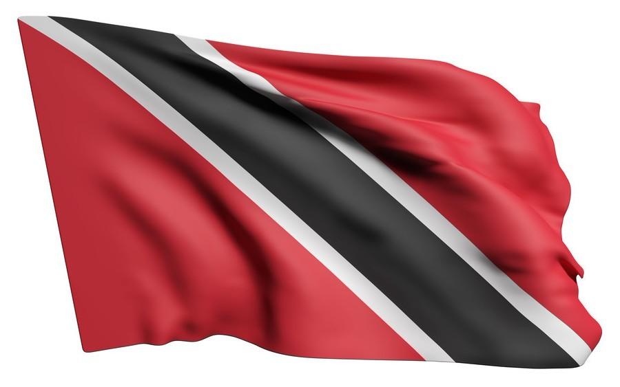 圖解新聞:一分鐘瞭解特立尼達和多..