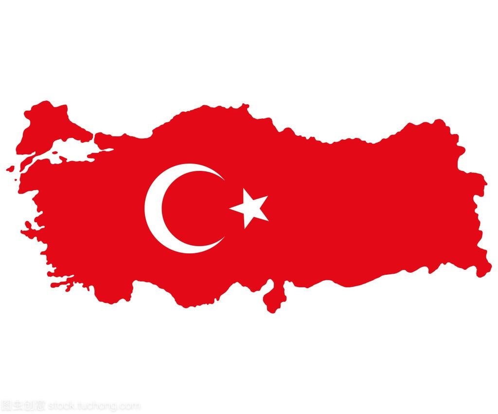 2019土耳其入籍計畫
