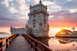 葡萄牙入籍優勢