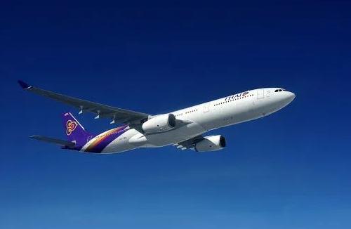 """泰國新政策:""""我們一同去旅行""""7.."""