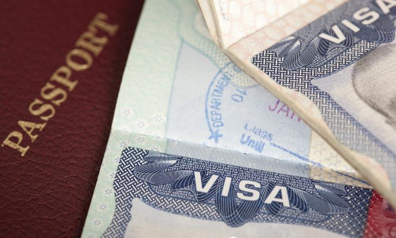 免签证旅游到英国(英国)