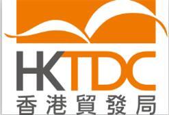 GSI-香港贸发局